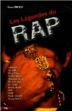 Les Légendes du rap