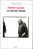 Le dernier Genet