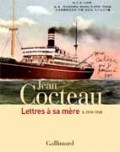 Lettres  sa mre 1919-1938