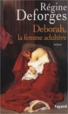 Deborah, la femme adultre
