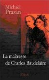 La Matresse de Charles Baudelaire