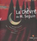 La Chvre de M. Seguin