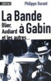 La Bande  Gabin