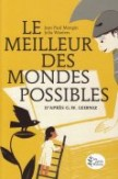 Le Meilleur des mondes possibles
