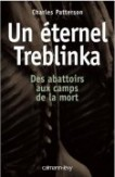 Un ternel Treblinka