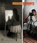 Miroirs d'Orients